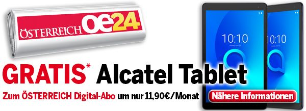 DigiAbo Alcatel Header